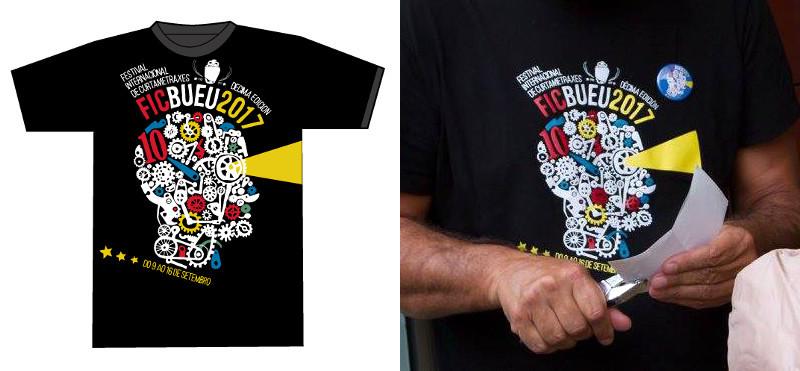 ficb2017-camiseta-800