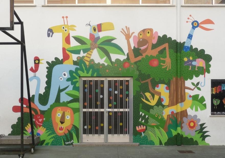 mural_VM572