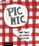 picnic78