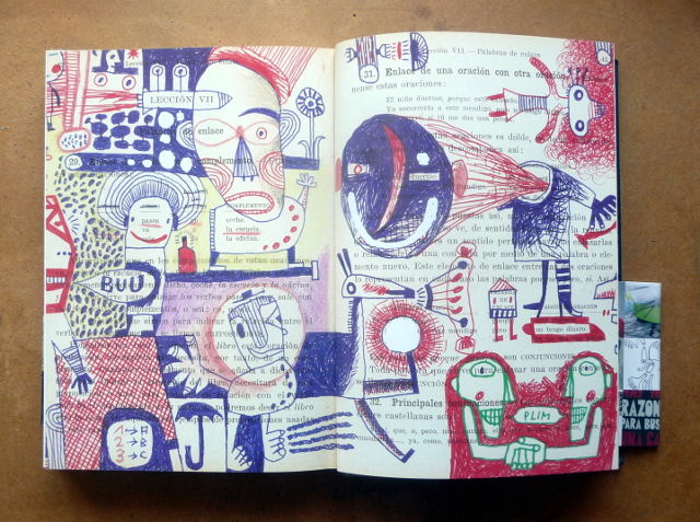 sketchb0358-640