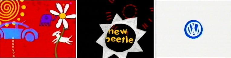 0newbeetle 3