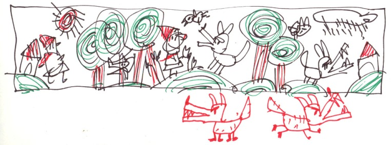 boceto mural2-gen