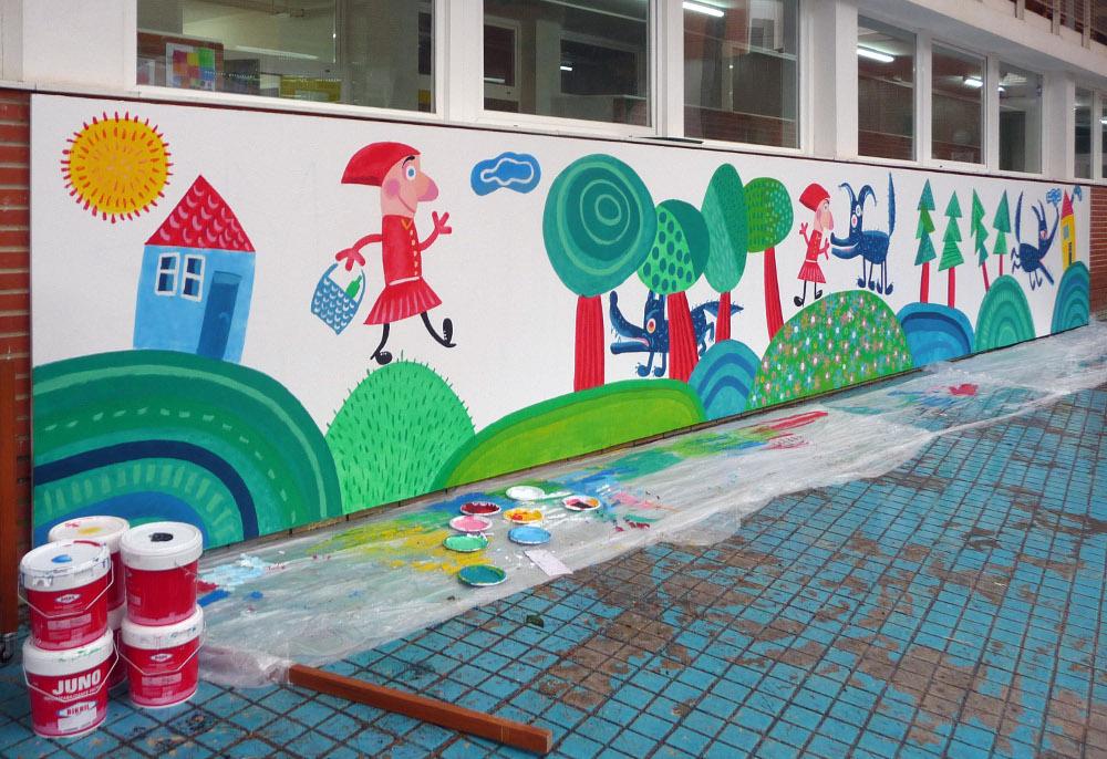 mural_g